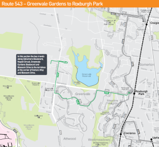 greenvale-bus-route-543